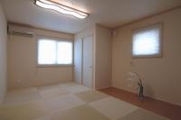 和室 床暖房 (1).JPG
