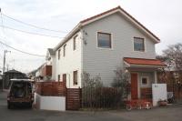 小平市 鈴木町の家.jpg