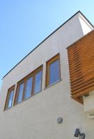 窓 木製モール.JPG
