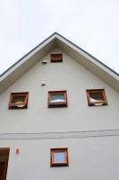 窓 木製モール (1).jpg