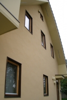 窓 木製モール (2).JPG