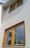 窓 木製モール (3).JPG