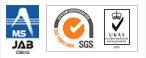 ISO14001.gif