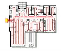 蓄熱式温水床暖房 1階全面.jpg
