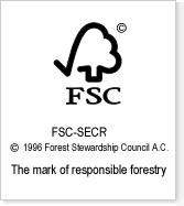 logo_fsc_large.gif