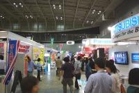 東京電力 オール電化フェア2009 パシフィコ横浜  (2).JPG